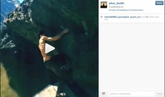 InstaMello2015-Video