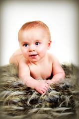 Baby kind en gezinsfotografie van PaulOudFotografie (6)