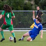 Petone v Wairarapa United 49