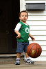 IMG_8163 (Phiery Phoenix Photography) Tags: birthday old family 2 party two baby basketball cake kids canon ball court eos kid toddler babies candle basket candid massachusetts 2nd lynn second bday years toddlers nba 6d 2yo canon6d