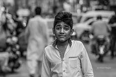 DSC_0844 (Khizar Rajput) Tags: pakistan ramadan nca ppa nationalcollegeofarts khizar towardspakistan pakistanphotographer d300s theotherpakistan ppaphotowalk khizarrajput khizarfarooq ramadanphotowalk