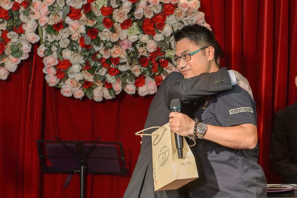 18889778928 e21edeac63 o [台南婚攝]Y&Z/總理大餐廳