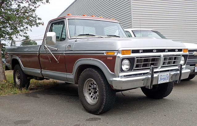 fordf350 bctruck 1976fordf350xltrangercamperspecial 1976fordf350 fordcamperspecial