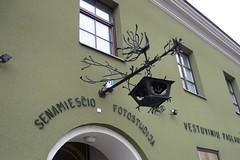 Kowno | Kaunas
