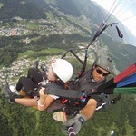 flying-higher-over-morzine