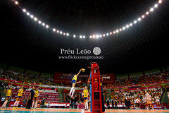 Brasil x Alemanha (Pru Leo) Tags: sports indoor grandprix brazilian ibirapuera volleyball olympic olympics volley olimpiadas jaque vlei ginsio fivb olmpicos rio2016 brazilianvolleyball fivbgrandprix preuleaovolleyball