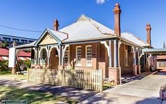 15 Grose Street, Parramatta NSW