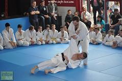 Judo-habay065