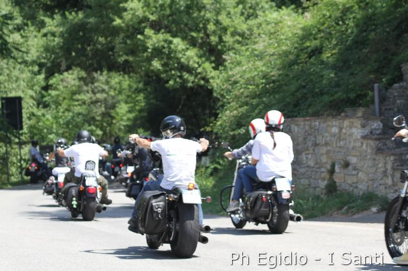 I SANTI Toscana Run 2015 (218)