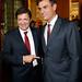 Hay una Asturias de progreso y bienestar por la que me apresto a seguir trabajando contando con todos