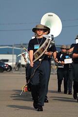 CCO-GW-2015-4011-218 (Atlantic Cadets Atlantique) Tags: band marching