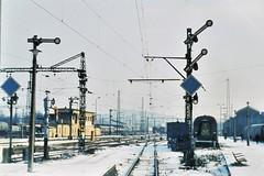 PL-DSL D.Slask - Ready to depart 1980s (N-Blueion) Tags: