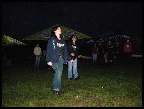 postrizin08_2008_08_16_20_47_49_58