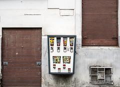 Wiesberggasse 9 - 1160 Wien
