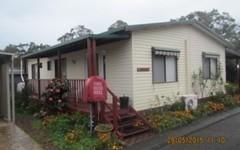 87/750 Pacific Highway, Lake Munmorah NSW