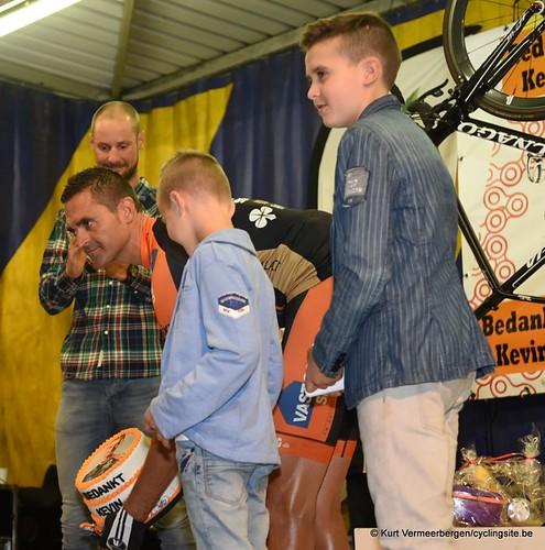 Kevin Hulsmans fiets aan de haak (48)