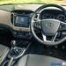 Renault-Duster-vs-Hyundai-Creta-vs-Mahindra-XUV500-13