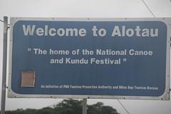 Alotau - Milne Bay, Papua New Guinea (sita's master) Tags: papuanewguinea melanesia alotau milnebay