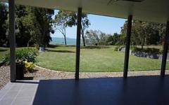 6 Macartney Drive, Belmunda QLD