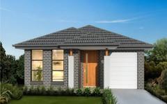 Lot 9158 Proposed Rd, Denham Court NSW
