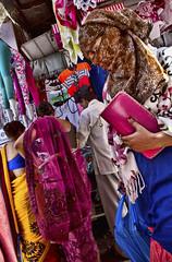 HL8A1484 (deepchi1) Tags: india muslim hijab bombay mumbai niqab