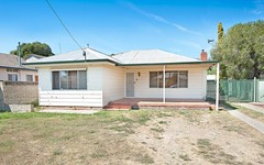 251 Kooba Street, North Albury NSW