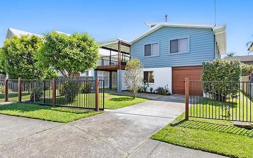17 Fawcett Street, Tumbulgum NSW 2490