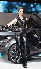 IMG_4841 (Anderbio) Tags: carros salão automóvel modelos