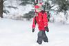 233V1983.jpg (JasonMK™) Tags: snow sleds friends winter