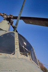 """Mi-1 Hare 20 • <a style=""""font-size:0.8em;"""" href=""""http://www.flickr.com/photos/81723459@N04/31051167003/"""" target=""""_blank"""">View on Flickr</a>"""