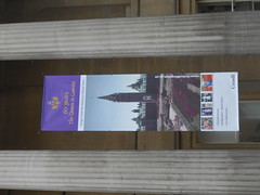 ENGLAND2012 027 (kharishmachand) Tags: england2012