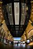 Synmetric (H.H. Mahal Alysheba) Tags: night wide fisheye snapshot tokyo city urban architecture d800 sigma nikon 15mmf28