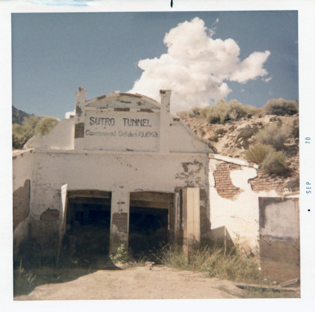 missiondistrict