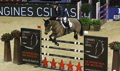 AW3Z7740_R.Varadi (Robi33) Tags: csi2017basel elite horseequestrian horsewoman horseriding testing referee jumping scuba exercises switzerland trophy worldclass spectator