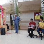 Teachers Day (BDR) (16)