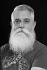 un po' serioso (mjwpix) Tags: unposerioso cosimomatteini portrait michaeljohnwhite mjwpix canoneos5dmarkiii canonef85mmf18usm studiolighting monochrome beard