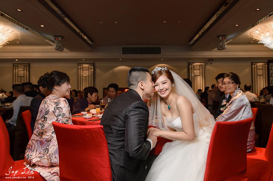 台北國賓大飯店 婚攝 台北婚攝 婚禮攝影 婚禮紀錄 婚禮紀實  JSTUDIO_0042