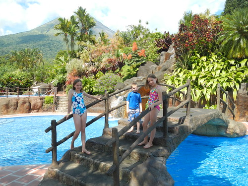 mBret Costa Rica 190