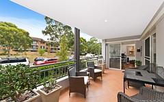 37/118 Karimbla Rd, Miranda NSW