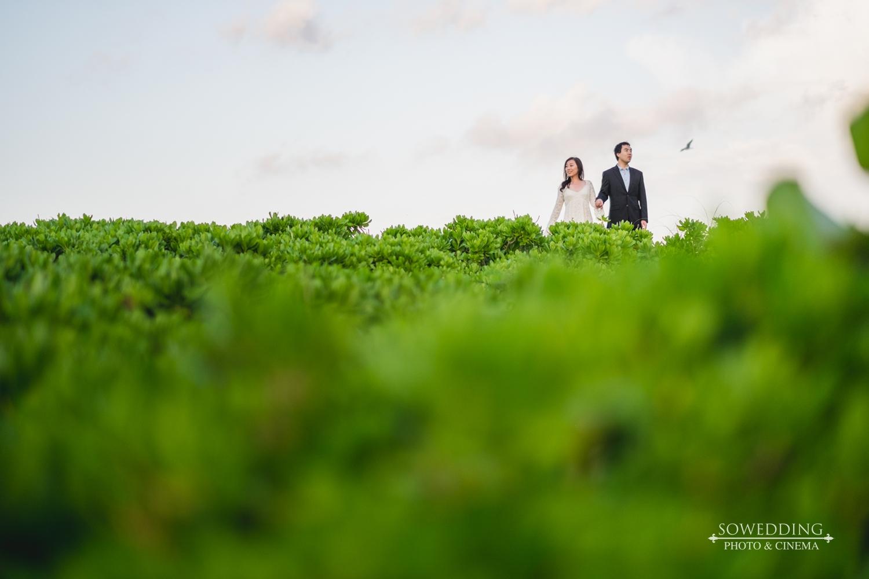 Jing&Xiaonan-wedding-teasers-0084