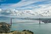 San Francisco (luca.sartoni) Tags: america california francisco sf sanfran sanfranscisco travel usa unitedstrates