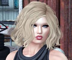 ~269~ Numb (αиα ¢αραℓιиι) Tags: secondlife fashion catwa glamaffair truthhair ikon kibdesigns designershowcase slackgirl entice themakeoverroom mienposes