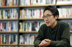 Jongno_Books_03 (KOREA.NET - Official page of the Republic of Korea) Tags: 종로 종로구 종로서적 서점 종각역 서울 한국 bookstore jongnobooks jongno jongnogu jonggak jonggakstation jongnotower seoul bookshop 종로타워