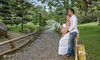 Maternidad (alfio lora images) Tags: 2016vaniayalex embarazadas maternidad motherhood mother maternity pregnancy sweet sweetmoment love caring soft baby