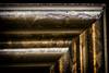 Edge of the frame IMG_4541 (matwith1Tphotography) Tags: matwith1t canon 70d 100mm macro macrophotography corner wood macromonday