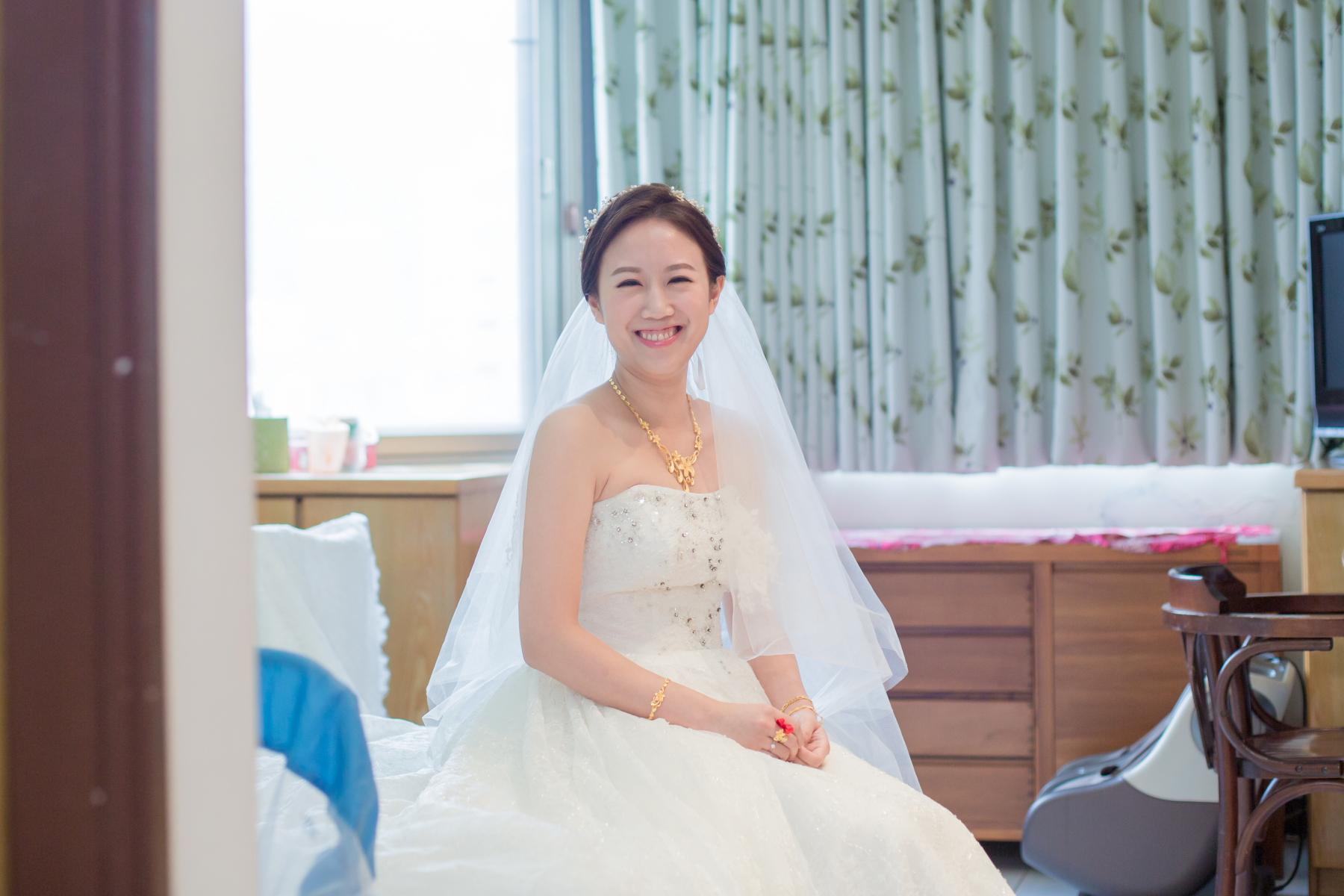 鴻璿鈺婷婚禮298