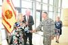 DSC_3193 (U.S. Army Garrison - Miami) Tags: garrison miami south florida southcom army navy air force marines imcom doral mayor walls military ceremony flag passing mcqueen chiari