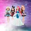 Haunt Couture 2017 EAH (hauntcouture) Tags: monsterhigh dolls monster mattel barbie toys toyphotography dollclothes