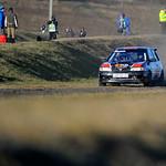 "Szilveszter Rallye 2016 <a style=""margin-left:10px; font-size:0.8em;"" href=""http://www.flickr.com/photos/90716636@N05/32047141315/"" target=""_blank"">@flickr</a>"