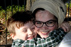 IMG_1301 (f4fwildcat...Tom Andrews Photography) Tags: evan jessica keegan gideon issabella family portraits fun canoneos7d tamron f4fwildcat tomandrewsphotography